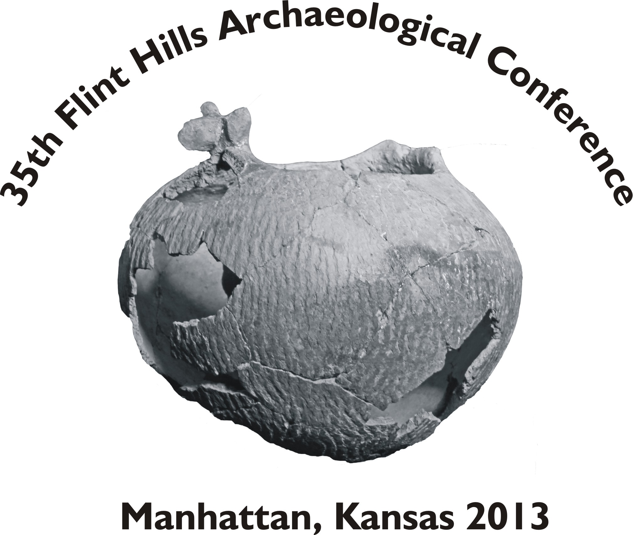 35th Flint Hills Archaeological Conference
